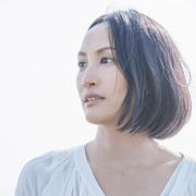 サントーシマ香さん プロフィール画像