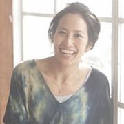 サントーシマ香 プロフィール画像