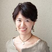 武藤 英恵 プロフィール画像