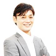 関川 忍 プロフィール画像