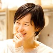 渡辺 敦子 プロフィール画像