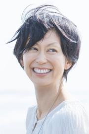 中川 正子 プロフィール画像
