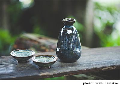 JAPAN TRADITIONAL CRAFTS WEEK 2015