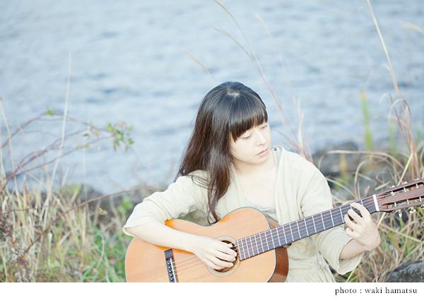 三木千夏LIVE「手と声のじかん」