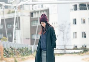 160119_kagure_stylebook_440_310