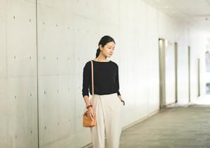 160216_kagure_stylebook_440_310