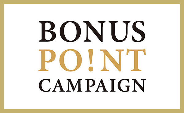 UR CLUB BONUS POINT CAMPAIGN