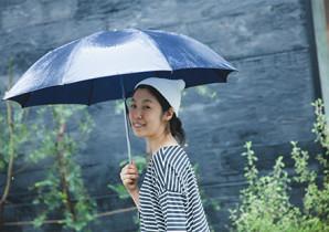160426_kagure_stylebook_440_310