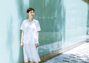160524_kagure_stylebook_440_310