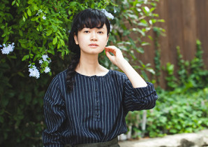 160823_kagure_stylebook_440_310