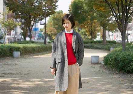 161129_kagure_stylebook_440-310