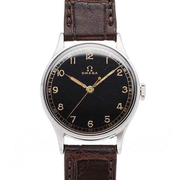 170323_antiquewatch_06t