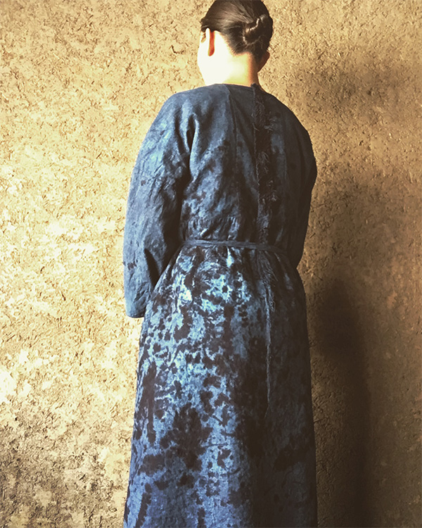 MITTAN(服)