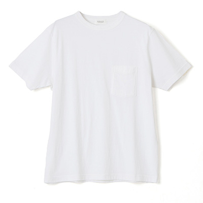 sz cloth tee