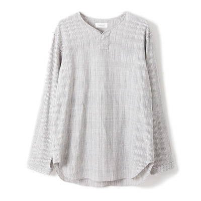 khadi pullover
