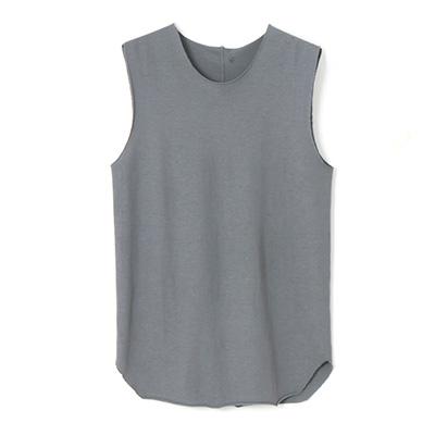 sz cloth  no sleeve inner