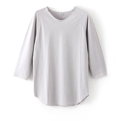 sz cloth 8 sleeve inner