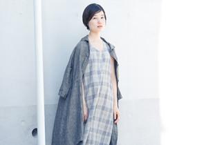 170530_kagure_stylebook_440-310