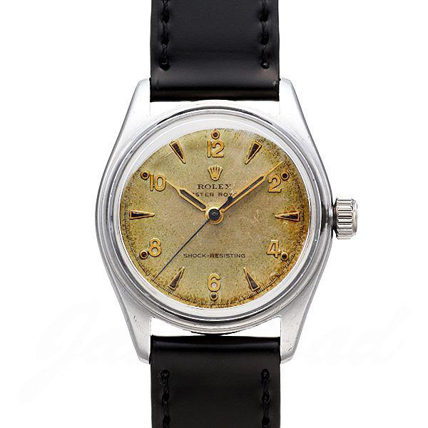 170608_antiquewatch_05t