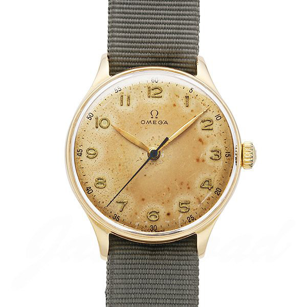 170608_antiquewatch_09t