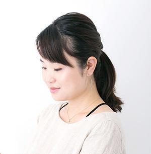 170623_colum_nagano