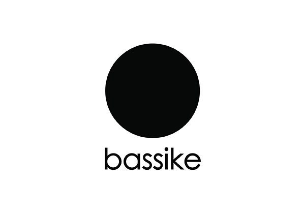 bassike POP UP SHOP