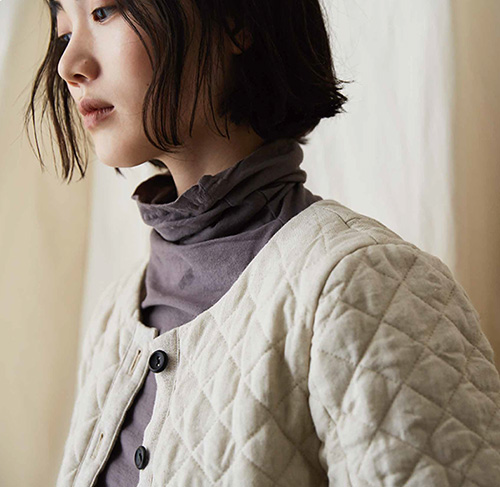 ikkuna/suzuki takayuki