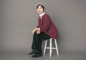 171031_kagure_stylebook_brand_440-310