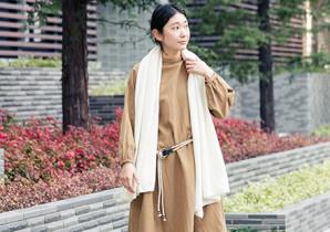 171222_kagure_stylebook_brand_440-310