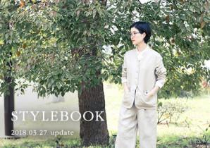 180327_kagure_stylebook_440-310