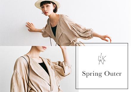180403_kagure_spring-outer_440-310 (1)