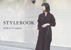 181127_kagure_stylebook_440-310