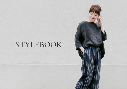 STYLEBOOK #69
